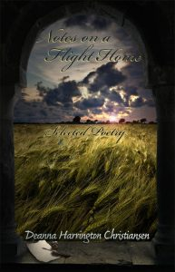 Book-Cover-660x1024[1]