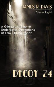 Book-cover-flat-643x1024[1]