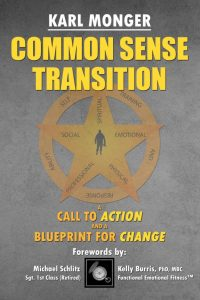 Common-Sense-Transition-Book-Cover-v1.7-683x10241-683x1024[1]