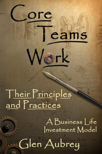 Core-Teams-Work-Book-Cover-200x300[1]