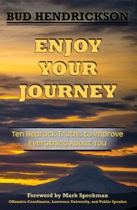 Enjoy-Your-Journey-Book-Cover-cropped-674x1024[1]
