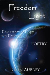 Freedom-Light-Book-Cover-v2-FINAL-201x300[1]