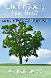 Hathaway-Book-Cover-v1.2-e1571852811321-680x1024[1]