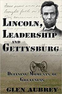 Lincoln-Leadership-Gettysburg