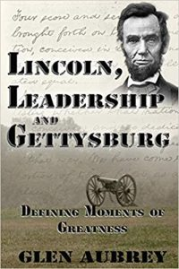 Lincoln-Leadership-Gettysburg[1]