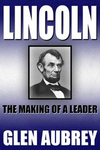 Lincoln-book-cover-v2-200x300[1]
