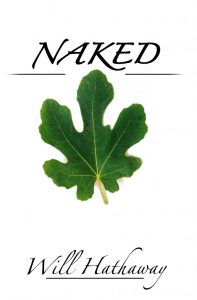 Naked-book-cover-v1.2-e1571852836301-672x1024[1]