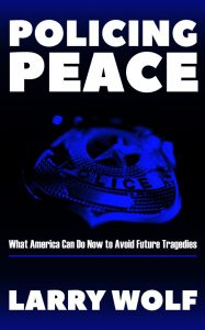 Policing-Peace-book-cover-v1-639x1024[1]