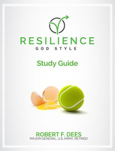 RGS-study-guide-cover[1]
