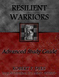 RW-Study-Guide-Book-Cover-v1[1]
