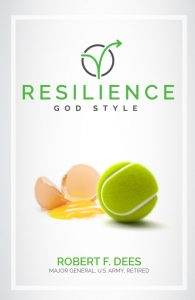 Resilience-God-Style-book-cover-v1.2-e1559234965987-664x1024[1]