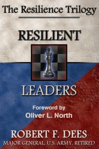 Resilient-Leaders-Book-Cover-72dpi-685x1024[1]