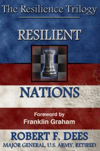 Resilient-Nations-Book-Cover-v2-683x1024[1]