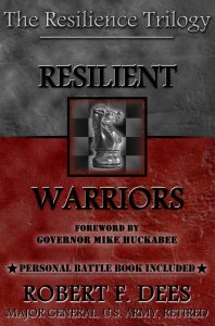 Resilient-Warriors-Book-Cover-72dpi-676x1024[1]