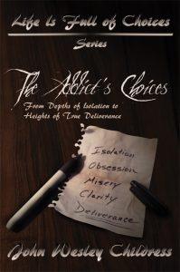 addictschoices-cover[1]