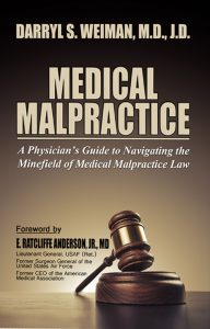 malpractice[1]