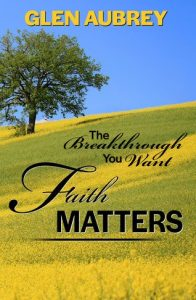 FaithMatters_cropped_cover[1]