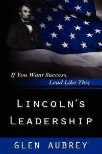 lincolns-leadership