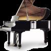 grand-piano3